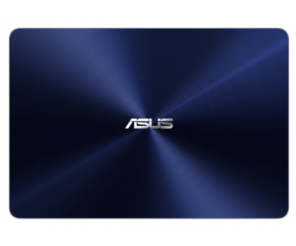 ASUS ZenBook UX430UA i7-7500U/8GB/512SSD/Win10-358362 - Zdjęcie 6