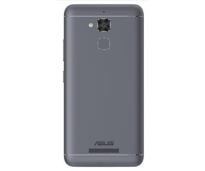 ASUS Zenfone 3 Max ZC520TL 3/32GB Dual SIM LTE szary -362560 - Zdjęcie 3