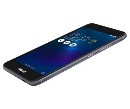 ASUS ZenFone 3 Max ZC520TL 3/32GB Dual SIM szary -362560 - Zdjęcie 6