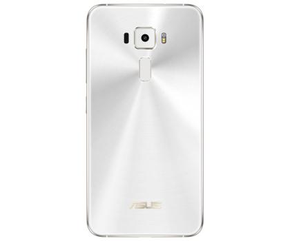 ASUS ZenFone 3 ZE520KL 4/64GB Dual SIM biały -328980 - Zdjęcie 5