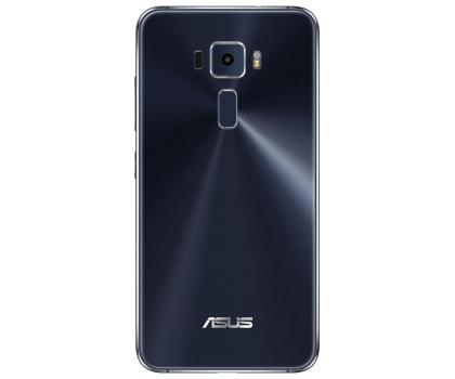 ASUS Zenfone 3 ZE520KL LTE Dual SIM 64 GB granatowy-328979 - Zdjęcie 5