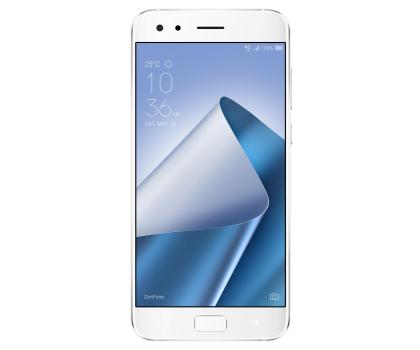 ASUS ZenFone 4 Pro ZS551KL 6/128GB Dual SIM biały-396914 - Zdjęcie 4