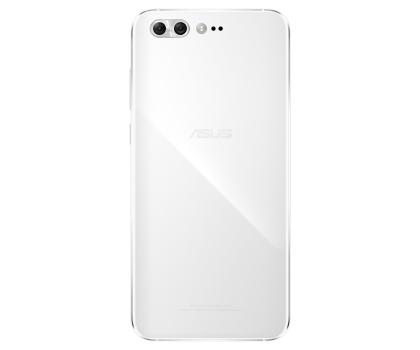 ASUS ZenFone 4 Pro ZS551KL 6/128GB Dual SIM biały-396914 - Zdjęcie 5