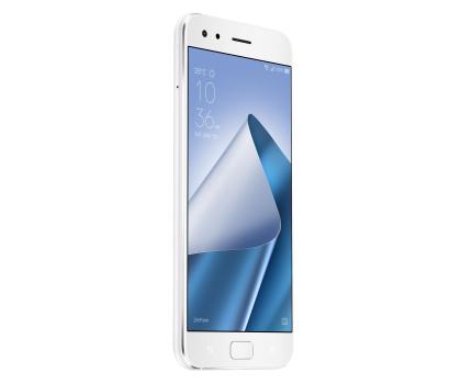 ASUS ZenFone 4 Pro ZS551KL 6/128GB Dual SIM biały-396914 - Zdjęcie 3