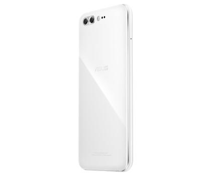 ASUS ZenFone 4 Pro ZS551KL 6/128GB Dual SIM biały-396914 - Zdjęcie 6