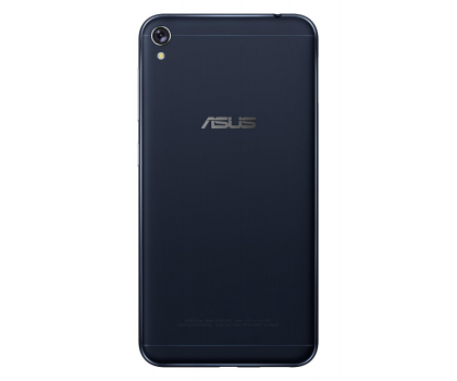 ASUS ZenFone Live ZB501KL 2/16GB Dual SIM czarny-366217 - Zdjęcie 4