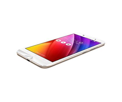 ASUS Zenfone Max ZC550KL LTE Dual SIM 16GB biały-324032 - Zdjęcie 6