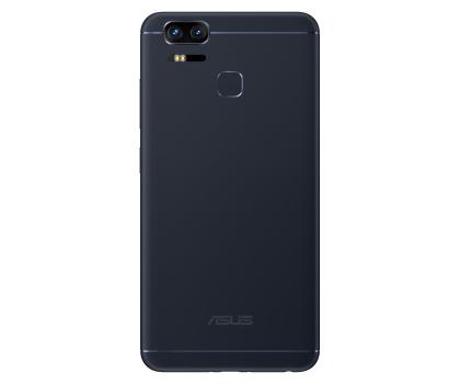 ASUS Zenfone Zoom S ZE553KL 4/64GB Dual SIM czarny-367212 - Zdjęcie 6