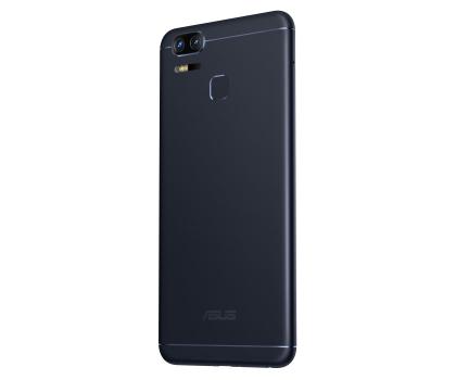 ASUS Zenfone Zoom S ZE553KL 4/64GB Dual SIM czarny-367212 - Zdjęcie 5