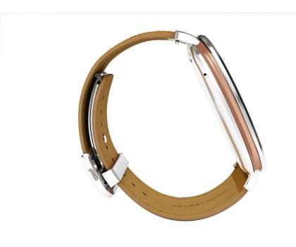 ASUS ZenWatch WI500Q-241258 - Zdjęcie 5