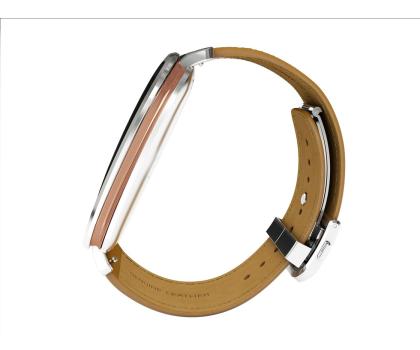 ASUS ZenWatch WI500Q-241258 - Zdjęcie 6
