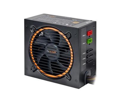 be quiet! 630W Pure Power L8 BOX-71319 - Zdjęcie 1