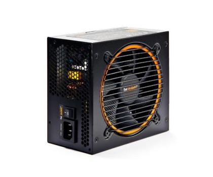 be quiet! 630W Pure Power L8 BOX-71319 - Zdjęcie 2