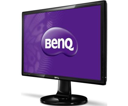 BenQ GW2265M czarny-156624 - Zdjęcie 3