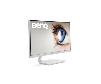 BenQ VZ2770H biały-406193 - Zdjęcie 2