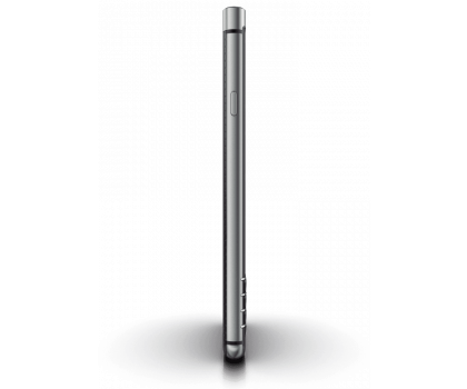 BlackBerry KEYone 32GB srebrny-356961 - Zdjęcie 6