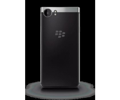 BlackBerry KEYOne srebrny-356961 - Zdjęcie 4