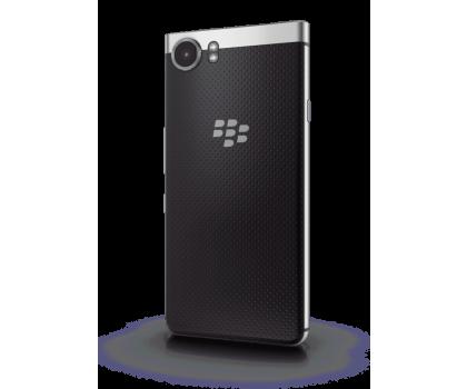 BlackBerry KEYOne srebrny-356961 - Zdjęcie 5