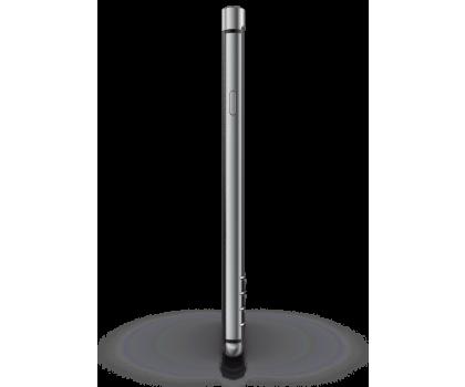 BlackBerry KEYOne srebrny-356961 - Zdjęcie 6