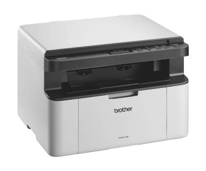Brother DCP-1510E-155500 - Zdjęcie 2