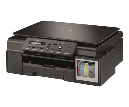 Brother InkBenefit Plus DCP-T300 (kabel USB) -249816 - Zdjęcie 2