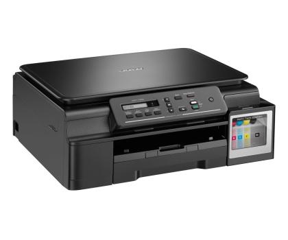 Brother InkBenefit Plus DCP-T300 (kabel USB) -249816 - Zdjęcie 3