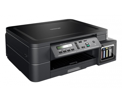 Brother InkBenefit Plus DCP-T510W (kabel USB) -425677 - Zdjęcie 3