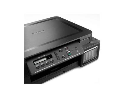 Brother InkBenefit Plus DCP-T510W (kabel USB) -425677 - Zdjęcie 4