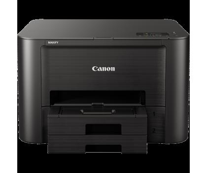 Canon MAXIFY iB4150 czarna-331027 - Zdjęcie 3