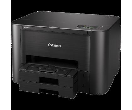 Canon MAXIFY iB4150 czarna-331027 - Zdjęcie 4