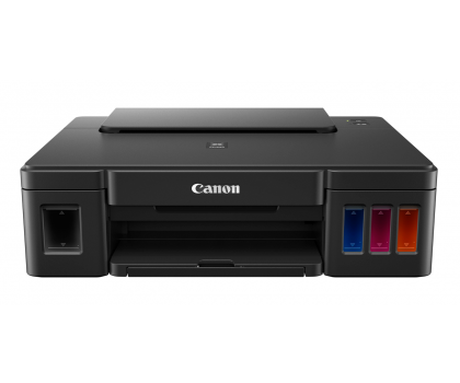 Canon Pixma G1400-274308 - Zdjęcie 4