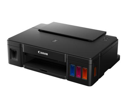 Canon Pixma G1400-274308 - Zdjęcie 3