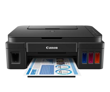 Canon Pixma G2400-274309 - Zdjęcie 1