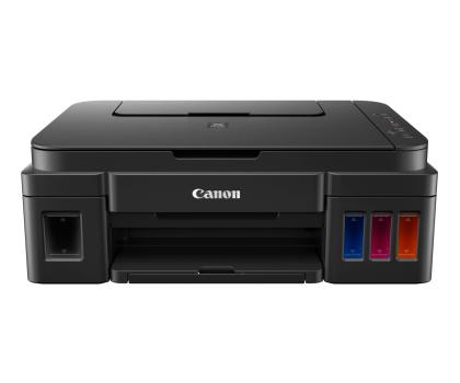 Canon Pixma G3400 WIFI-274312 - Zdjęcie 3