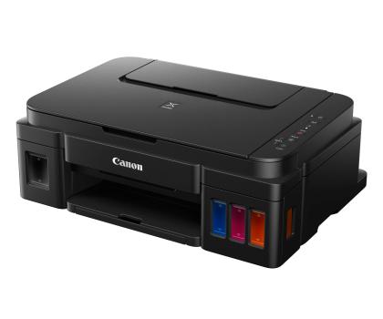 Canon Pixma G3400 WIFI-274312 - Zdjęcie 2