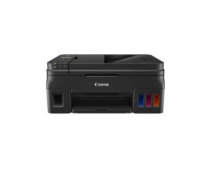 Canon PIXMA G4400-351367 - Zdjęcie 6
