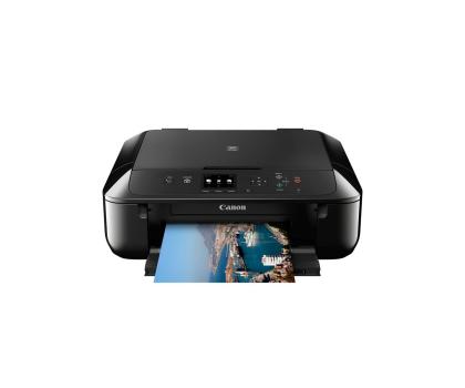 Canon Pixma MG5750 czarna (WIFI, DUPLEX)-255860 - Zdjęcie 1