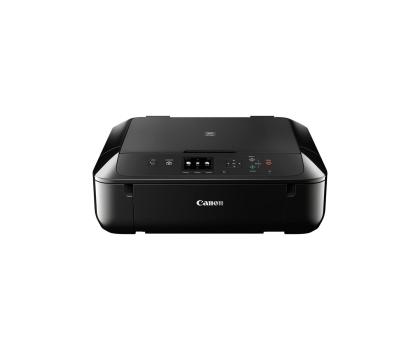 Canon Pixma MG5750 czarna (WIFI, DUPLEX)-255860 - Zdjęcie 5