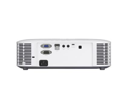 Casio XJ-V100W Laser&LED-337296 - Zdjęcie 3