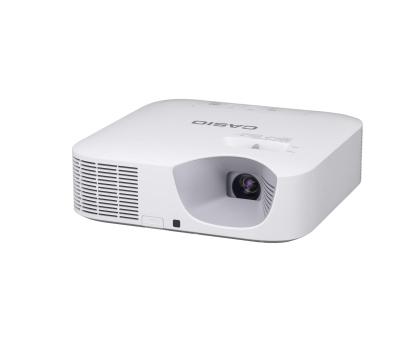 Casio XJ-V100W Laser&LED-337296 - Zdjęcie 2