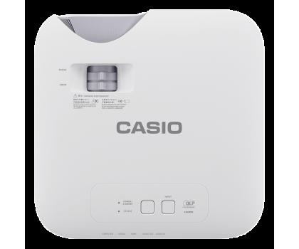 Casio XJ-V100W Laser&LED-337296 - Zdjęcie 4