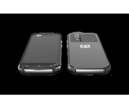 Cat S60 Dual SIM LTE czarny-311161 - Zdjęcie 3