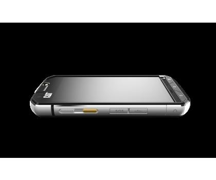 Cat S60 Dual SIM LTE czarny-311161 - Zdjęcie 5