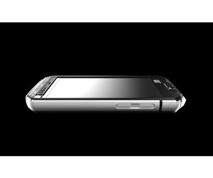 Cat S60 Dual SIM LTE czarny-311161 - Zdjęcie 6