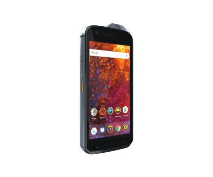 Cat S61 Dual SIM LTE czarny -433612 - Zdjęcie 4