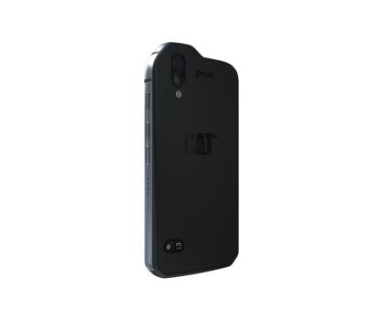 Cat S61 Dual SIM LTE czarny -433612 - Zdjęcie 5