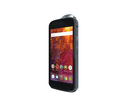 Cat S61 Dual SIM LTE czarny -433612 - Zdjęcie 6