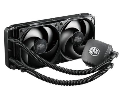 Cooler Master Nepton 240M-230615 - Zdjęcie 3