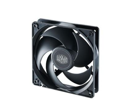 Cooler Master Nepton 240M-230615 - Zdjęcie 6