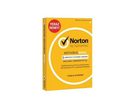 Corel Corel GS (SE) + Office 365 Personal + Norton -413114 - Zdjęcie 3